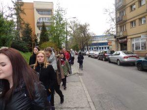 turystyka_104