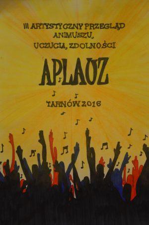 aplauz_31