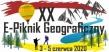 XX Piknik Geograficzny - zdjęcia do rozpoznania