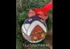 Konkurs na bombkę bożonarodzeniową