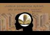 Tydzień Bibliotek 2021 - promujemy czytelnictwo!