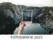 """5 laureatów Szczepanika w międzynarodowym konkursie """"FOTOGRAFIE 2021"""""""